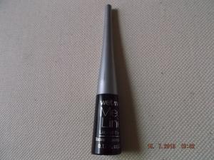 DSCF0602